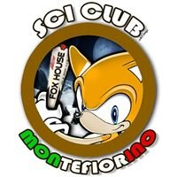 Sci Club Montefiorino