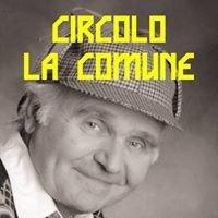 Circolo La Comune Bolzano