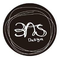 3AS Design