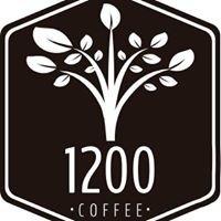 1200 Coffee