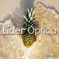 Lider Optica Zas Vision