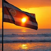 Playa Jacó C.R.