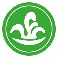 Horta Cal Marxant - Producció Ecològica