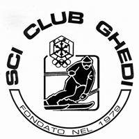 sci club ghedi