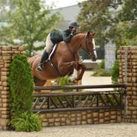 Rochester Hills Stables Inc