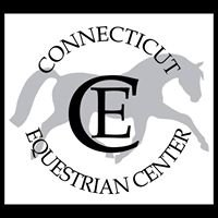 Connecticut Equestrian Center