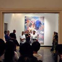Emmitan Contemporary Art Gallery