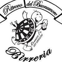 Ritrovo del Buonumore