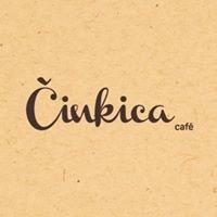 Činkica cafe