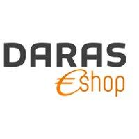 daras-eshop.gr