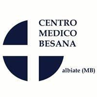 Centro Medico Besana