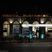Cinema Bubenberg