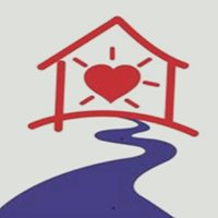 Residential Homecare Services