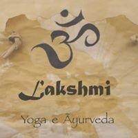 Lakshmi - Centro Yoga e Ayurveda