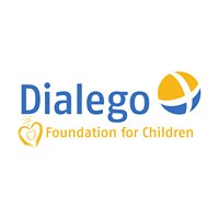 Dialego Foundation for Children