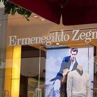 Ermenegildo Zegna (Show Room/Headquarter)