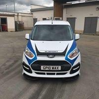 Autosmart Fife & Clackmannanshire