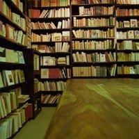 Libreria i libri di Prospero - libri rari e fuori catalogo