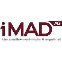 iMAD AG