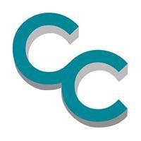 Clinica Dr. Colina