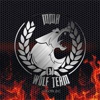 WOLF Team MMA