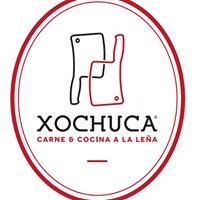 Xochuca Carne & Cocina a la Leña