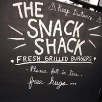 The Snack Shack, U.P. Diliman