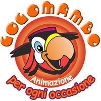 Cocomambo Animazione Gonfiabili Service Audio