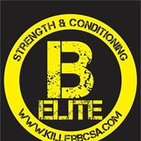 B Elite Personal Training