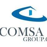 Alex Comsa - Comsa Group at Coldwell Banker Palo Alto