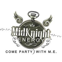 Midknight Energy