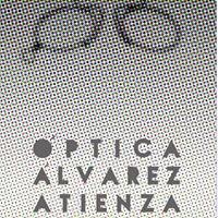 Optica Alvarez Atienza