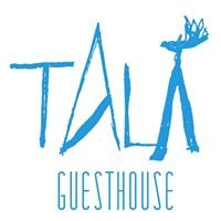 TALA Share & Guesthouse / TALA  シェア&ゲストハウス /