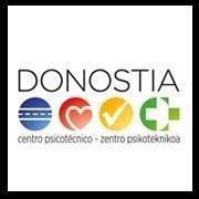 Centro Psicotécnico Donostia / Donostia zentro psikoteknikoa