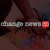 Change News South Africa