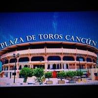 Plaza de Toros - Cancún