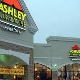 Laguna Hills Ashley Furniture