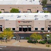 Phoenix Commercial Electric, INC.
