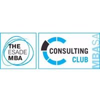 Esade MBA Consulting Club