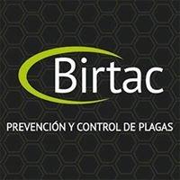 Birtac Cancún: Fumigaciones y Control de Plagas