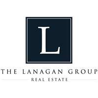 The Lanagan Group