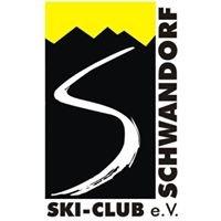 Ski-Club e.V. Schwandorf