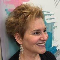 Susan Seidman, All One Spirit