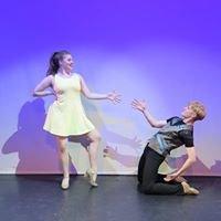 Kangasalan Balettiopisto