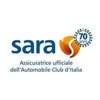 Sara Assicurazioni - Agenzia di Pachino