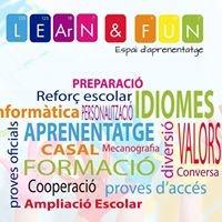 Learn & fun