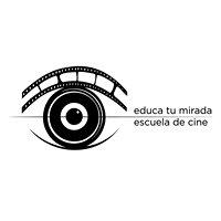 Educa tu Mirada