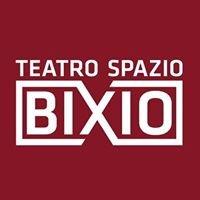 Teatro Spazio Bixio