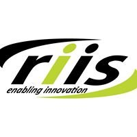 Research Institute for Innovation and Sustainability - RIIS