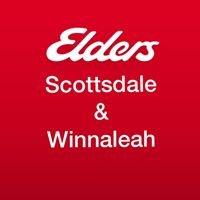 Elders Scottsdale & Winnaleah
